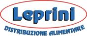 leprini1